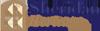 Sheridan Heritage Logo